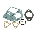Carburettor Overhaul Kit