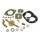 Carburettor Repair Pack