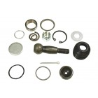Drop Arm Repair kit