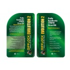 Difflock Evolution 2 Fully Synthetic Gear Oil - 1 Litre