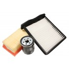 Filter Kit Free 1.8 1A on