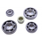 Gearbox Bearing Set (2a & 3)