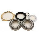 Hub Bearing Kit Front & Rear 90/110  (LA Onwards)