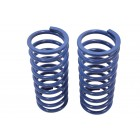Road Spring HD front RR/Dis