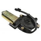 Window Regulator Motor Fr/RrRH