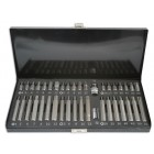Automotive Bit Set 40pc