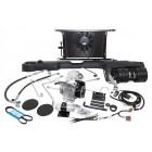Defender 90/110 300 Tdi LHD  Air conditioning kit