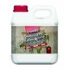 Evans Power Coolant 2 Litre