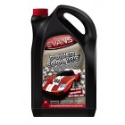 Evans Power Coolant 5 Litre