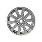"Alloy Wheel - 18"" x 8"""