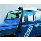 Safari Defender 200 Tdi Snorkel