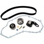 Timing Belt Kit Defender