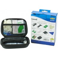 Glovebox Travel  Kit