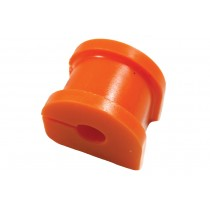 Anti Roll Bar Bush Polyurethan