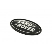 Badge Rear LAND ROVER