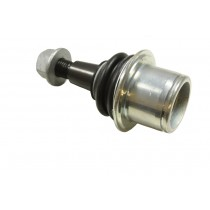Ball Joint Assembly