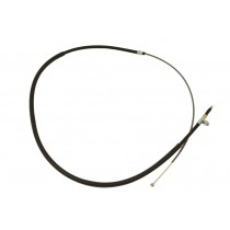 Brake Cable LHD