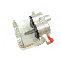 Brake Caliper LH Inc Surcharge