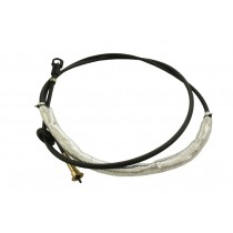 Cable Speedometer