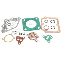 Carburettor Gasket Kit