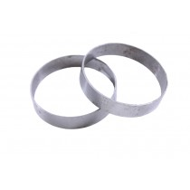 Diff Imperial Spacer Rings