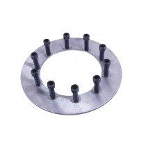Diff Spacer Ring