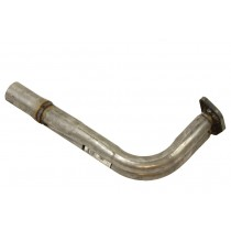 Exh Front Pipe
