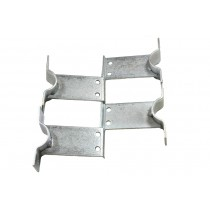 Exhaust Pipe Clamp