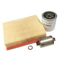 Filter Kit Disco I 3.9 EFI