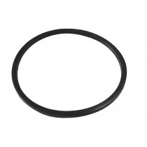 Fuel Filter Seal Bottom
