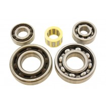 Gearbox Brg Set S2> Suff A