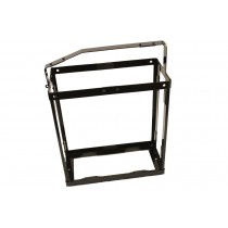 Jerry Can Holder 20Ltr