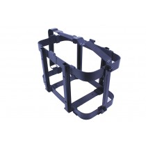 Jerry Can Holder for BR1016 D/E