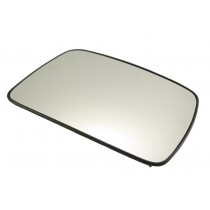 Mirror Glass RH Convex