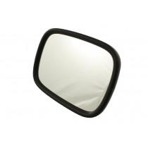 Mirror Head Flat - BRITAX