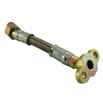 Oil Drain Pipe Turbo