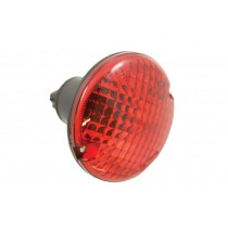 NAS LED Stop light Defender