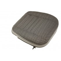 Front Outer Seat Base Techno