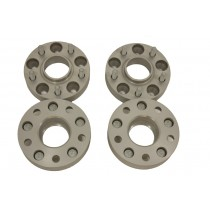 Wheel Spacer Kit 30mm