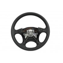 Freelander 1 Steering Wheel