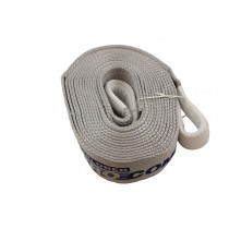 Recovery Strap 75mm x 30' 13.6t