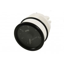 Tachometer TD5 only