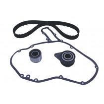 Timing Belt Kit 200TDI Dis/RR