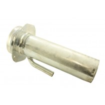 Tube Fuel Filler