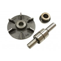 Water Pump Overhaul Kit