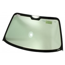 Windscreen Green Unheated