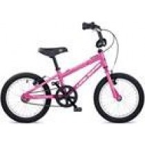 Land Rover Mimi Girls Bike 16""