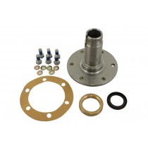 Discovery 1 Front Stub Axle Kit