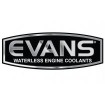Evansrotax-pack