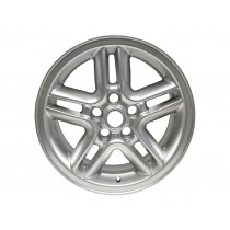 "Hurricane Alloy Wheel - 18"" x 8"""